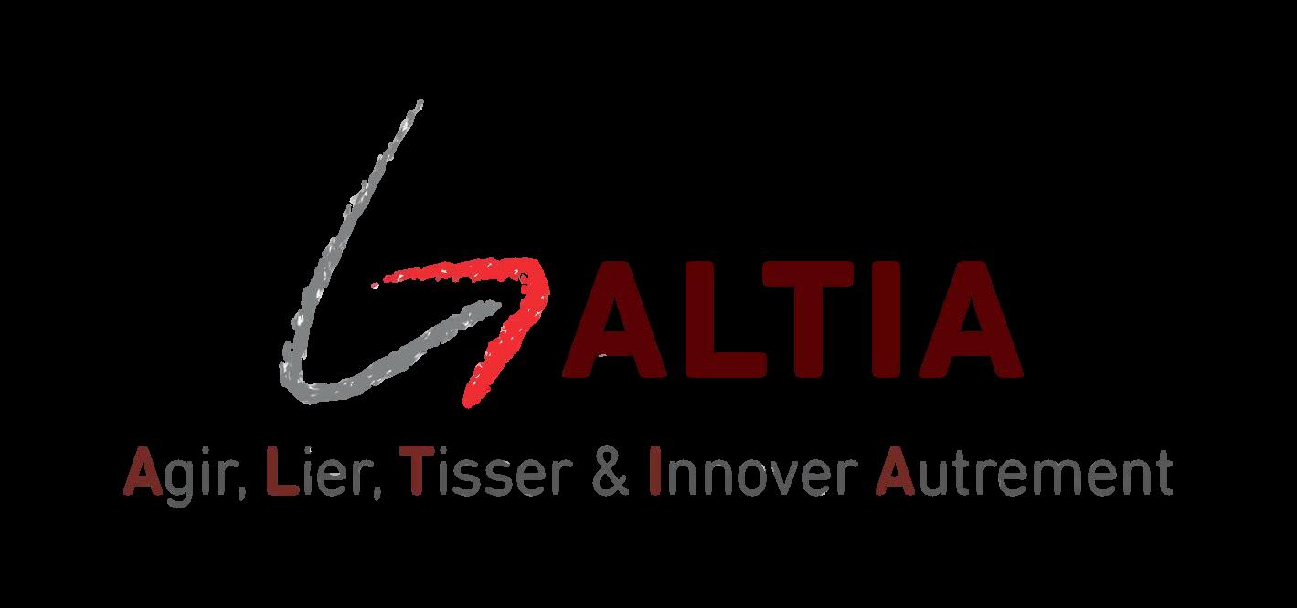 ALTIA_logo_baseline_sansFond