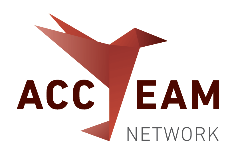 Ed360-ACCTEAM-Network