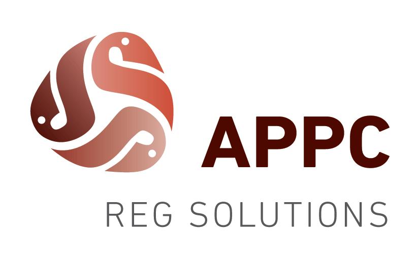 Ed360-APPC-REG-Solutions