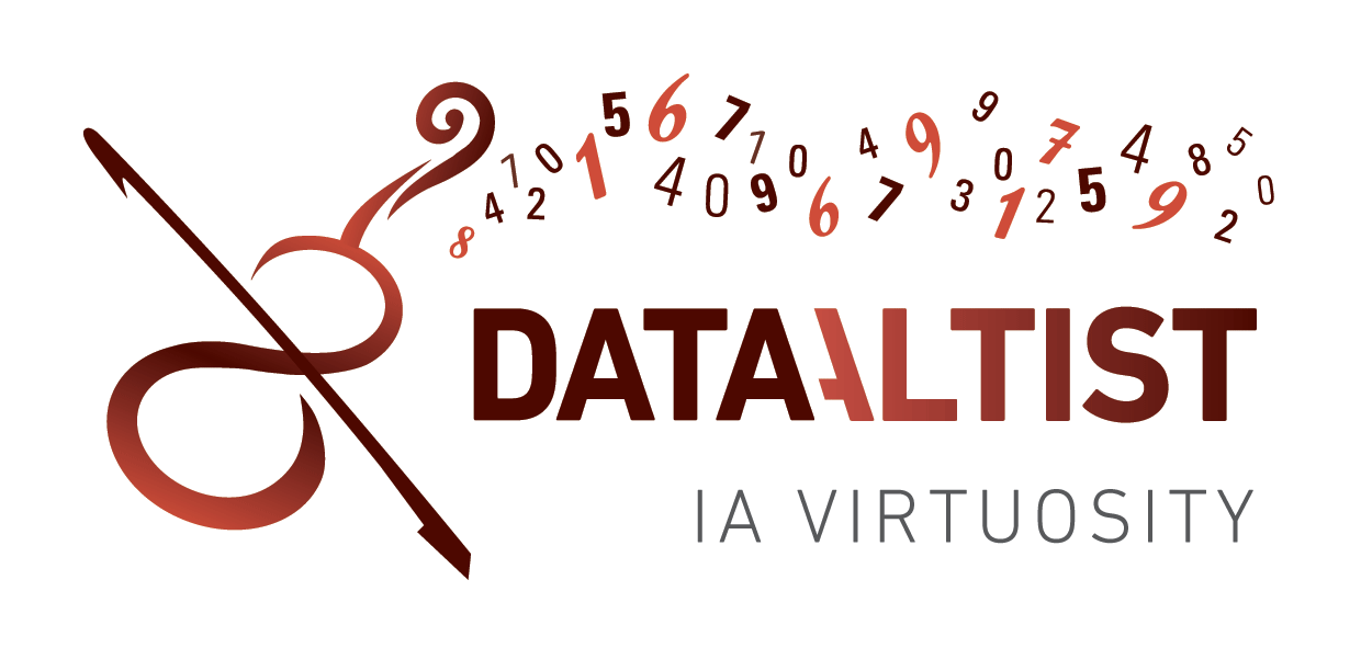Ed360-DATA-ALTIST-IA-Virtuosity