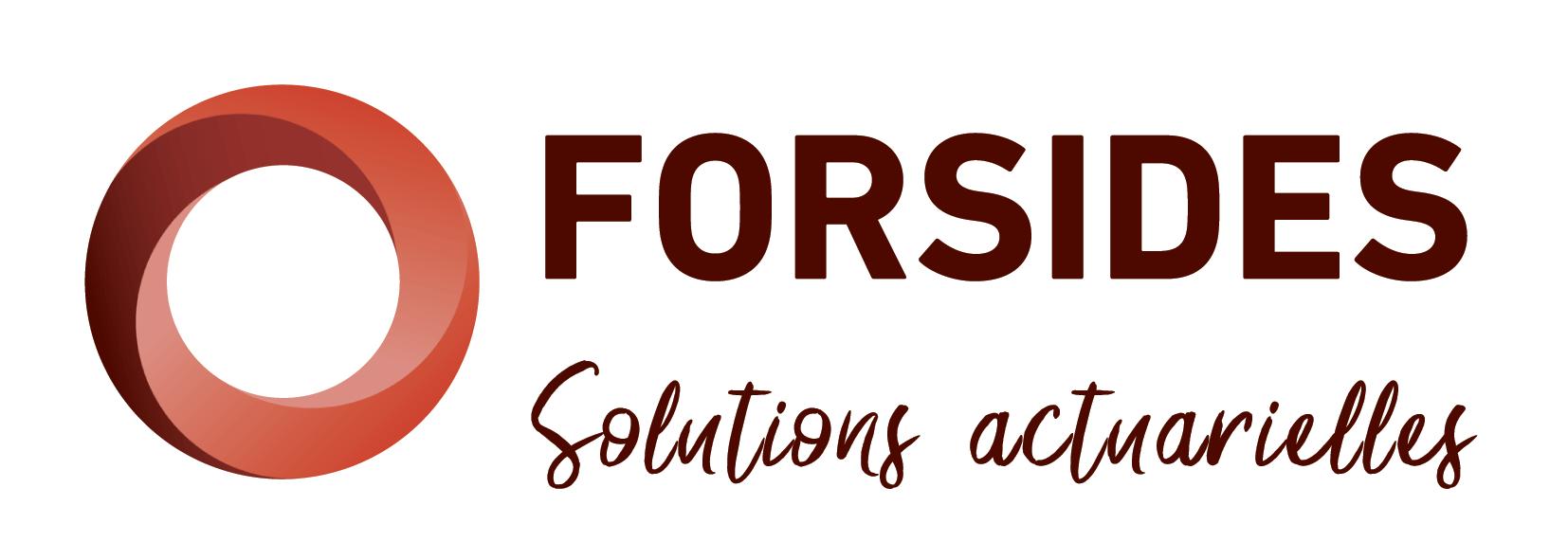 Ed360-FORSIDES-Logo-201907-SolutionsActuarielles