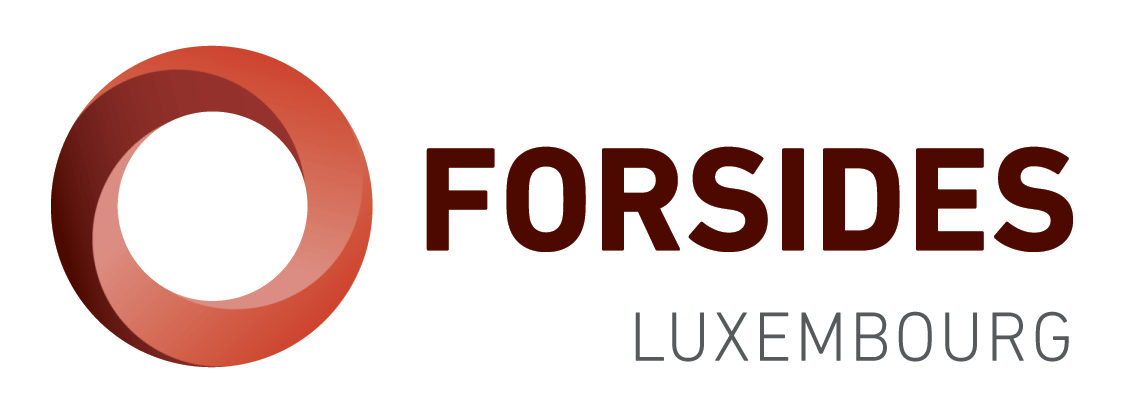 Ed360-FORSIDES-Luxembourg